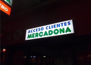 Plaza-4-300x214